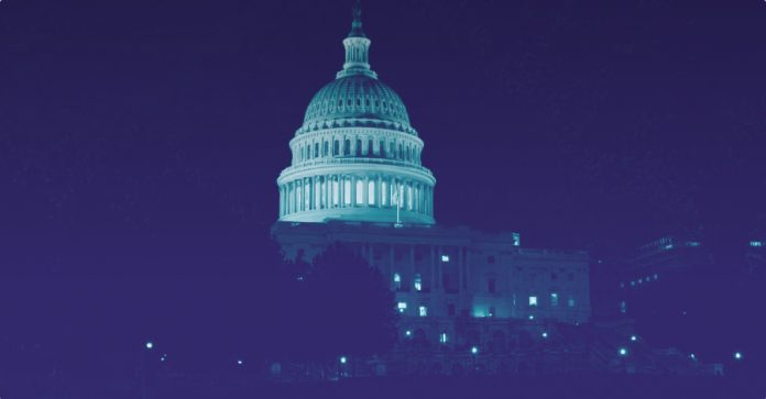 Three key insights from Zuckerberg's Libra testimony in Congress