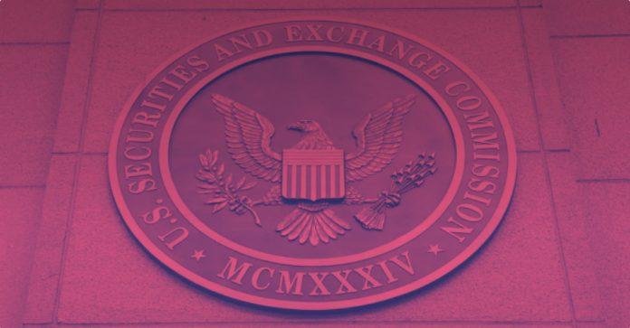 SEC not convinced a