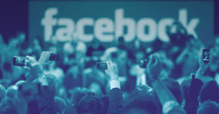 3 Libra questions Congress should ask Facebook's Zuckerberg