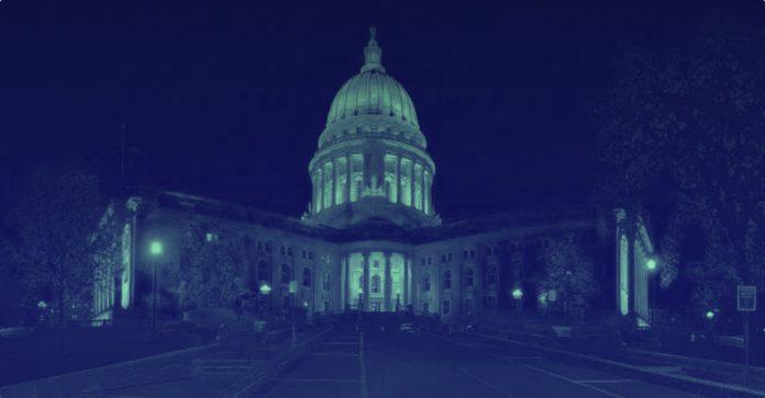 Was Congress's letter to Libra undemocratic?