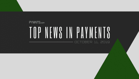 Payments News: Alipay Says 'No' To Crypto