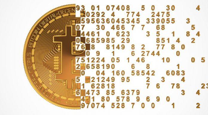 Attackers Create Elaborate Crypto Trading Scheme to Install Malware