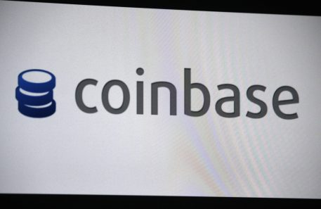 Coinbase Eyeing Omni's Crypto Engineering Team