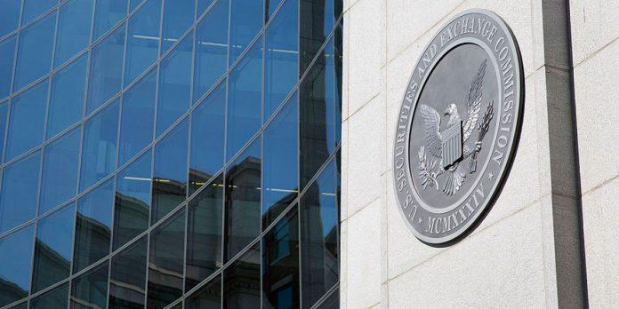 SEC Ushers in New Era By Allowing Blockchain-Based Stock Settlement