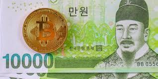 Crypto Nightmare: 97% Of South Korean Exchanges Are At Risk Of Going Bankrupt
