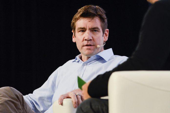 Andreessen Horowitz boosts its crypto bet with 'start-up school'