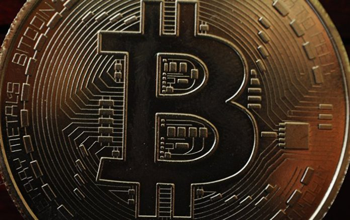 China Reverses Decision to Crack Down on Bitcoin Mining Industry