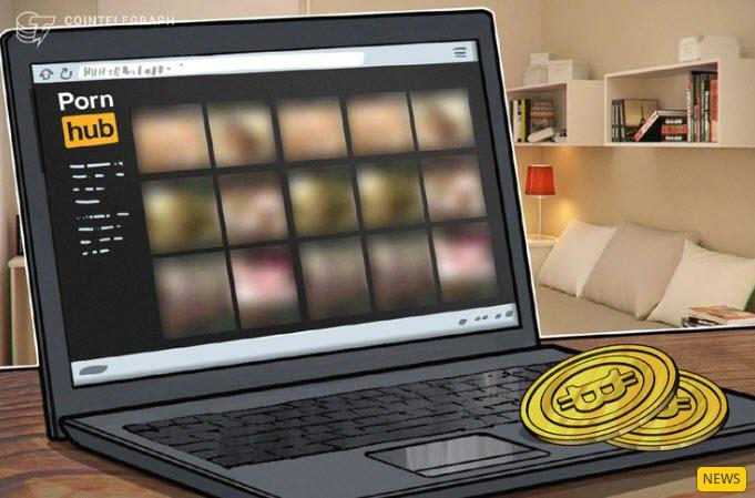 Bitcoin Fixes This: PayPal Cuts Payouts To Over 100,000 Pornhub 'Models'
