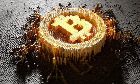 Bitcoin Daily: BitBay Dropd XMR; More Mall ATMs