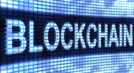 FEMA Looks At Blockchain ForDisaster Payouts