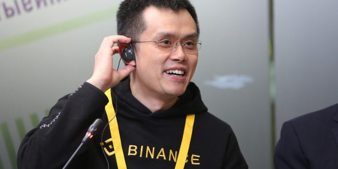 Binance vs. The Block: Cryptocurrency Needs Journalists, No Matter What CZ Thinks