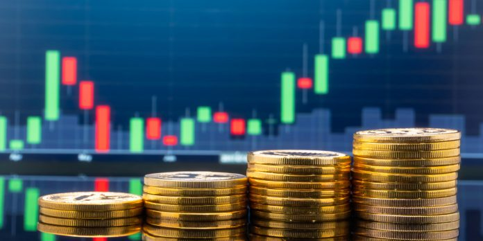 Crypto Interest Platform Compound Raises $25 Million from Andreessen Horowitz