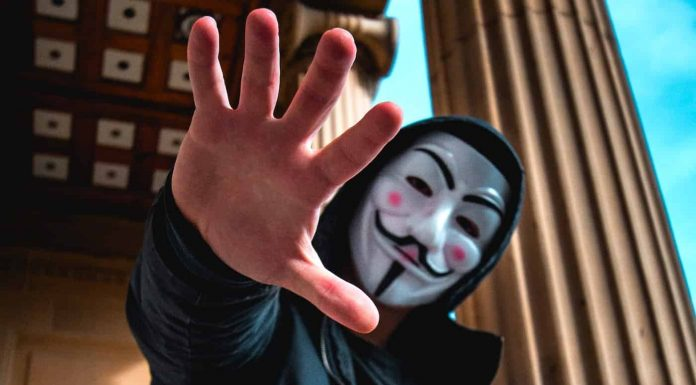 """""""Unknown Fund"""" Pledges $75 Million in Bitcoin for Development of Anonymizing Technologies, Including Cryptocurrencies"""