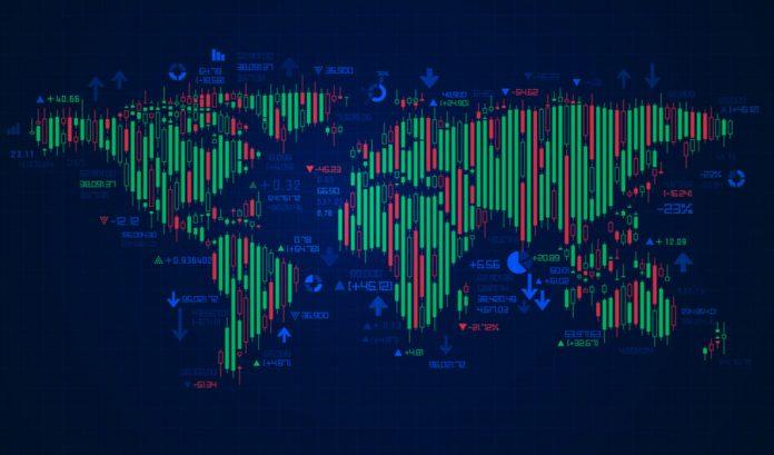Most Cryptocurrencies Severely Lack Market Liquidity