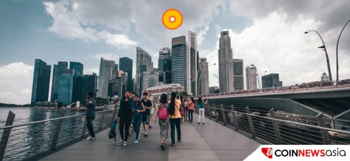 Monetary Authority of Singapore May Allow Crypto-Based Derivatives