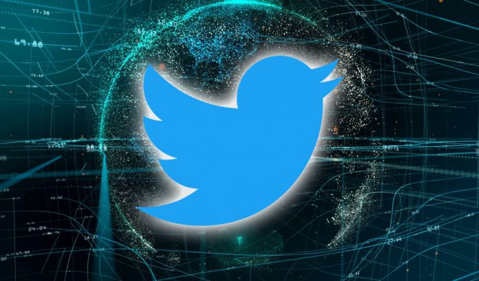 Masternode Cryptocurrency Market Cap Mirrors Twitter Presence