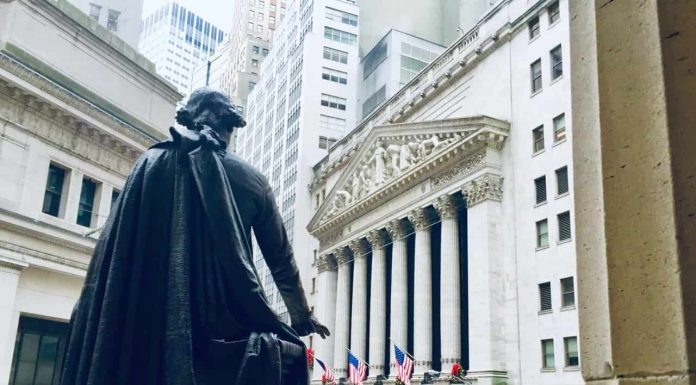 Shares of Crypto/Fintech Friendly Silvergate Bank Now Available for Trading on New York Stock Exchange