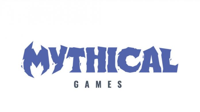 Mythical Games raises $19 million for blockchain-based games with 'player-owned economies'