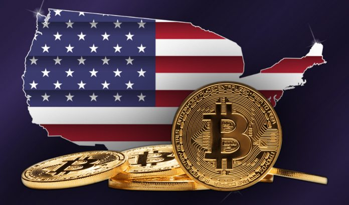 13.5% of Americans Own or Plan to Buy Bitcoin, Equal to Entire Population of Argentina