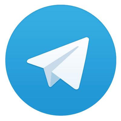 Despite SEC Lawsuit, Telegram Launches Early Version of Desktop Wallet for Its Blockchain-based Gram Tokens