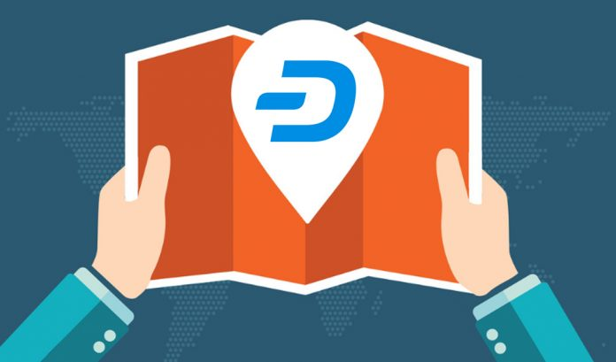 Travala and Booking.com Partner Adding 28 Million Travel Listings for Dash Users