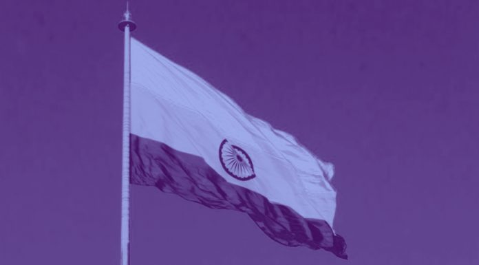 India's blockchain drive: What the experts are saying
