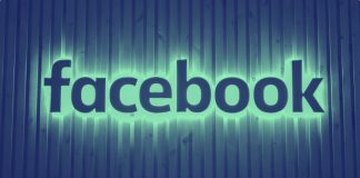 Libra co-creator defends Facebook's cryptocurrency venture