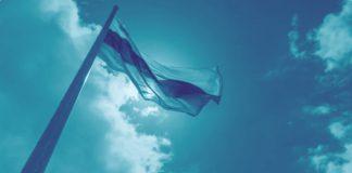 Cryptocurrency 'undeniably important' to Venezuela, says business association