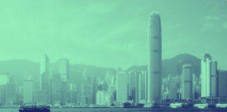 Hong Kong's new regulations open the door to crypto exchanges