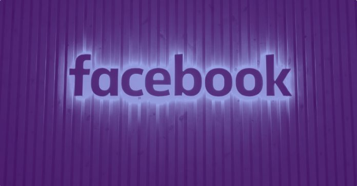 Facebook ordered to remove fake Bitcoin ads or pay $1.2 million