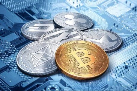 Fold Crypto App: Bitcoin Rewards On Airbnb Stays