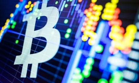 Bitcoin Daily: Firm Loses $49M; Gladius Shuts
