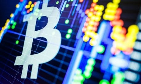 Telegram Blockchain Startup Pilots Crypto Wallet