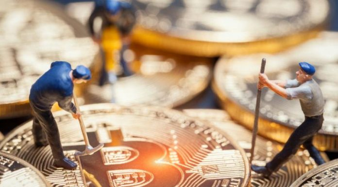 J.P.Koning: The Gamification Of Bitcoin