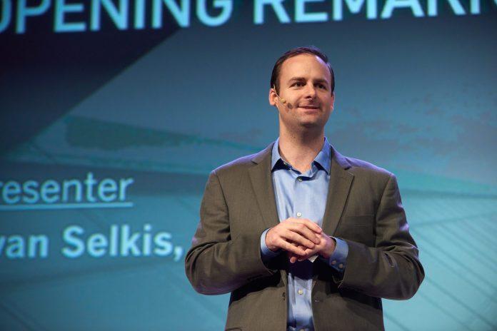 Data Provider Messari Closes $4 Million Funding Round