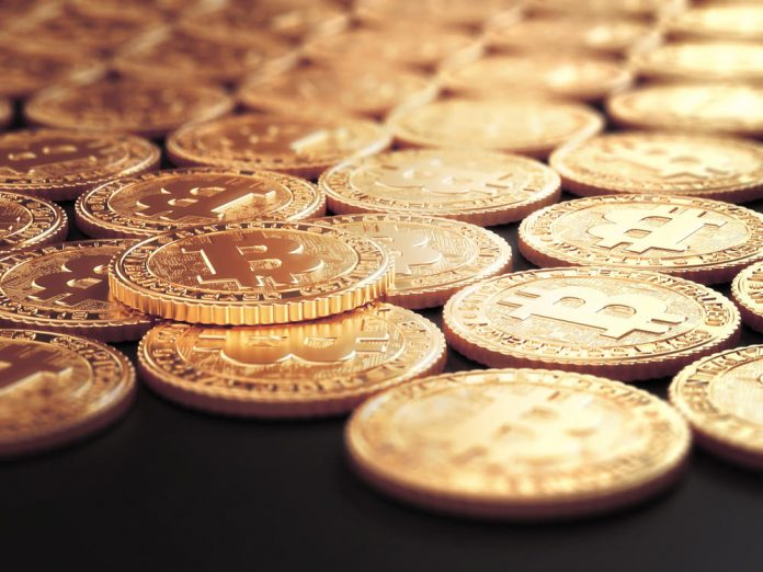 ASX-Listed DigitalX Seeds New Fund With Half Its Bitcoin Holdings