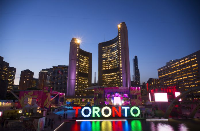 Bitcoin Cash House African Expansion to Feature in Toronto Meetup
