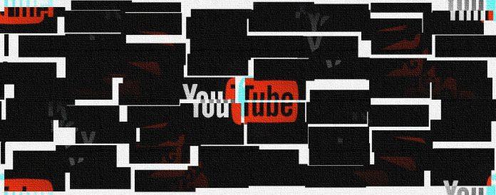 YouTube BitCoin Videos Pushing Predator Info-Stealing Trojan