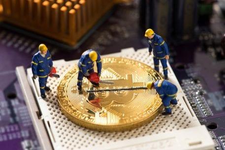 Bitcoin Investors Expect Big Returns In 2020