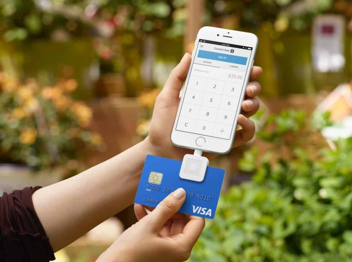 "Square Hiring Product Manager, Crypto Investing, to ""Grow Adoption"""