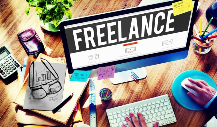 Why California's Anti-Freelancing Law Is Pivotal for Cryptocurrency