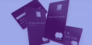Starling Bank co-founder jumps on the Bitcoin bandwagon