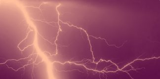 Why Bitfinex's new Lightning node is big for Bitcoin