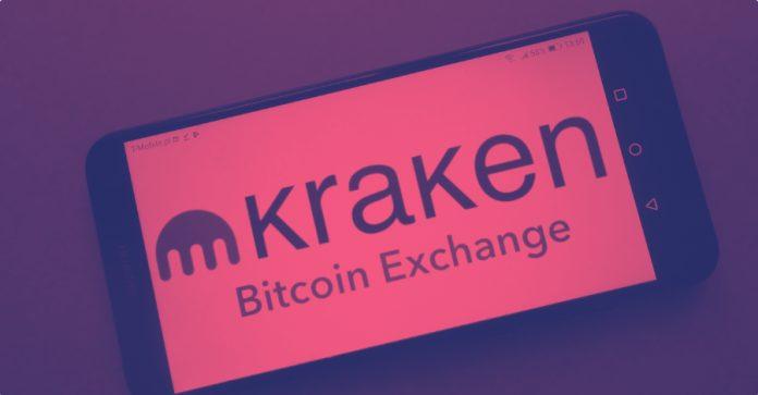 Kraken adds Tezos staking rewards, XTZ price surges 10 percent