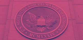 SEC charges Shopin CEO over $42 million 'fraudulent' ICO