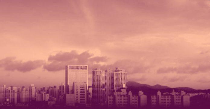 South Korean exchange Bithumb delists five cryptocurrencies