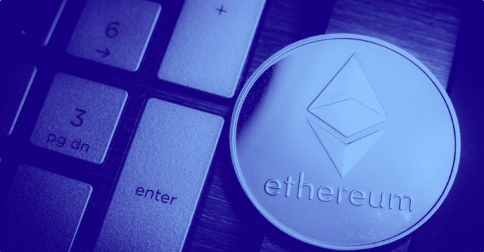 Parity steps back from Ethereum, moving client codebase to DAO