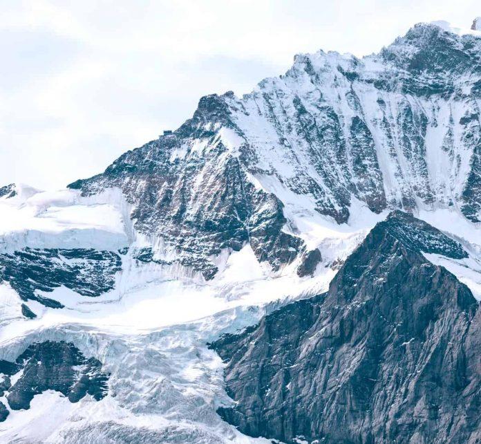 Swiss Crypto Valley Association Publishes Asset Tokenization Paper to Better Define Legal Framework