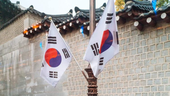 South Korea Officials Cause Confusion With Drafting Legislation to Tax Individual Cryptocurrency Profit