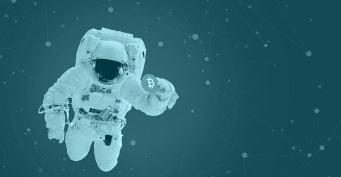 Surviving 2017: The year of the crypto bubble